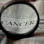 Nuove armi contro il tumore della prostata