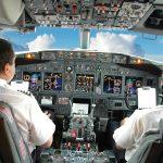 Melanoma, rischio doppio per chi vola