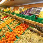 Dieta dimagrante: ecco perchè con la frutta non si placa la fame
