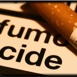 Tabacco, un manifesto per annullare il consumo
