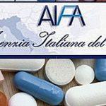 Allerta sul diclofenac (Voltaren, Voltadvance, Flector): avviso ai pazienti, ai medici ed ai farmacisti