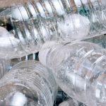 BPA, l'insidia dal cibo in scatola