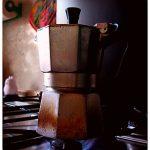 Dosi massime della caffeina per evitare problemi
