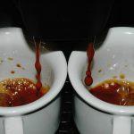 Il caffè dimezza il rischio del cancro colon-rettale