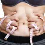 Intralipoterapia per rimuovere il grasso