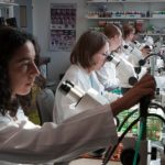 Esame del sangue per ricercare le cellule tumorali