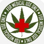 Uso della marijuana in medicina, buoni risultati in Toscana