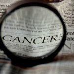 Prevenire e curare il cancro con i fitocomplessi: ecco quelli più efficaci