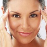 Contro le rughe del viso si ricorre allo No-stress lift