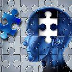 Novità sull'Alzheimer: speranze dall'aducanumab