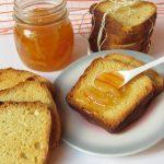 Ecco il grano per celiaci: cercasi volontari per sperimentarlo