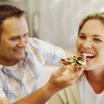 Come dimagrire: è più facile da single che in coppia