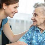 Alzheimer e decadimento cognitivo: nasce Osservatorio demenze