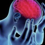 Settimana Mondiale del Cervello: ecco dove farsi visitare gratis