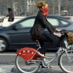 Effetti dell'inquinamento urbano: le PM2.5 causano demenza