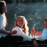 Fumo, vietato gettare i mozziconi di sigaretta