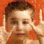 Diagnosi di autismo, l'analisi olfattiva consente una valutazione precoce