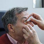 Curare la cataratta: un collirio eviterà l'intervento chirurgico
