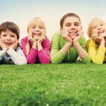 Celiachia, diagnosi più facili nei bambini