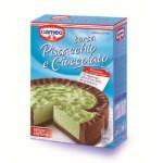 Allerta Cameo sulla Torta pistacchio e cioccolato