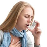 Asma e cefalea: raddoppia il rischio di cronicità