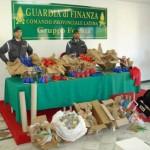 Botti di Capodanno, sequestrati 20mila pezzi: pericoli e consigli
