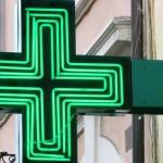 Paracetamolo e metformina: ritirate dalla vendita confezioni di prodotti generici
