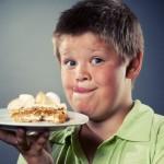 Obesità: è una malattia neurologica