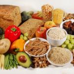Cancro al seno, rischio ridotto di un quarto mangiando fibre vegetali