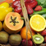 Cataratta, rischio ridotto consumando vitamina C
