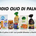 Olio di palma, la Coop ha bloccato la produzione di 220 prodotti: primo market palm free