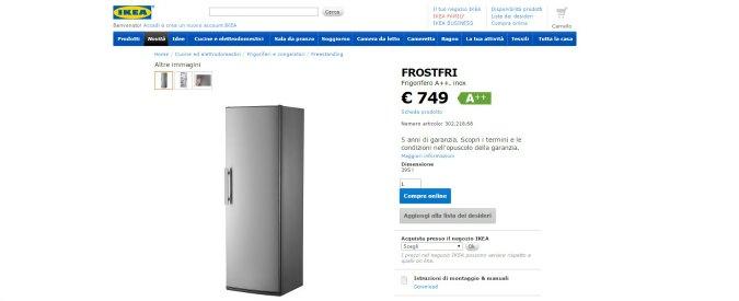 frostfri-675