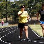 Obesità, fino a dieci anni di vita in meno per chi ne soffre