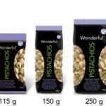 Aflatossine negli alimenti: ritirati pistacchi a rischio
