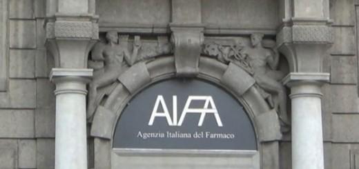 aifa1