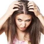 Calvizie e alopecia: Xeljanz, Jakafi e Jakavi fanno ricrescere i capelli
