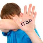 Prevenzione del suicidio, come riconoscere i segnali