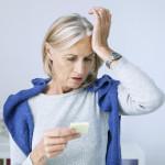 Alzheimer e demenze: difendersi con la riabilitazione cognitiva