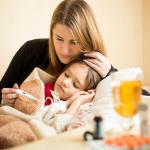 Influenza 2016, primi casi: 48 mila a letto. I consigli per prevenire il contagio