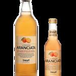Ritirata dal mercato aranciata Lurisia: rischio di frammenti di vetro nella bevanda