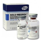 Solu Medrol intramuscolo (metilprednisolone), farmaco contro le allergie può scatenare allergie gravi