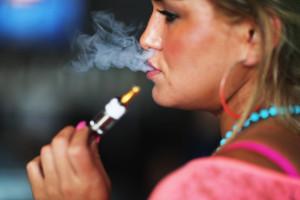 svapo, sigaretta elettronica, e-cigarettes