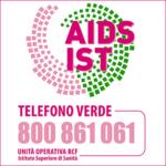 Giornata Mondiale Aids, nuovi servizi e una campagna: diagnosi tardiva per 3 sieropositivi su 4 (VIDEO)