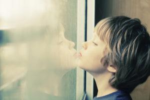 autismo, ASD, sindrome dello spettro autistico