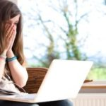 Guida al bullismo, come riconoscerlo, come difendersi. Safer Internet day