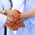 Roma, apre il primo laboratorio di recitazione per malati oncologici