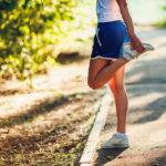 Curare e prevenire i crampi muscolari: pochi ma importanti consigli