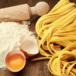 Fipronil, ritirata pasta all'uovo contaminata dal disinfettante