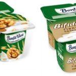 Allerta consumatori: probiotici bifidus rischiosi per celiaci e listeria nel formaggio sardo