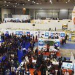 Maker Faire 2017, gli orizzonti tecnologici per la salute e la cura della persona (VIDEO)